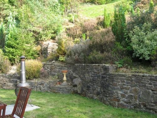 The Gardens 2