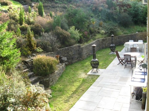 The Gardens 3