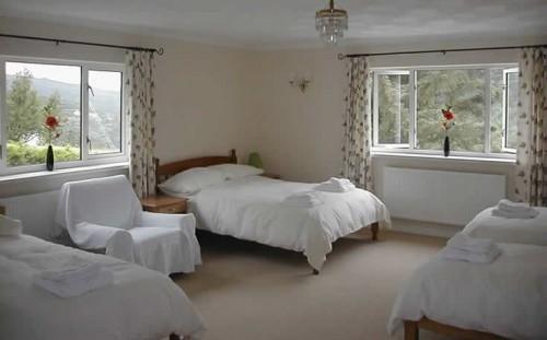 Big Bedroom 4