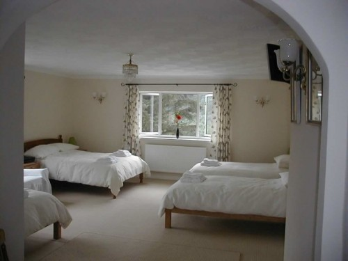 Big Bedroom 3