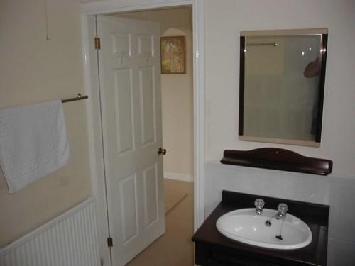 Big Bedroom 2
