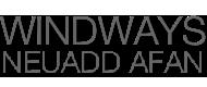 Windways Neuadd Afan